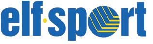 Elfsport.com - Isrinkarna